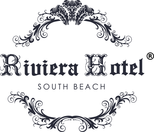 Riviera South Beach Hotel Luxury Boutique Art Deco Group